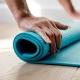 Yoga and Pilates Classes Stratford upon Avon