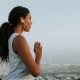 yoga relaxation classes Stratford upon Avon
