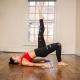 Yoga Classes Stratford upon Avon
