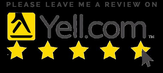 Yoga Reviews Stratford upon Avon